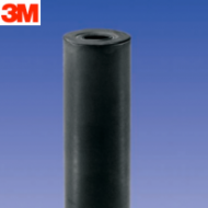 3M CUNO Metal cartridge